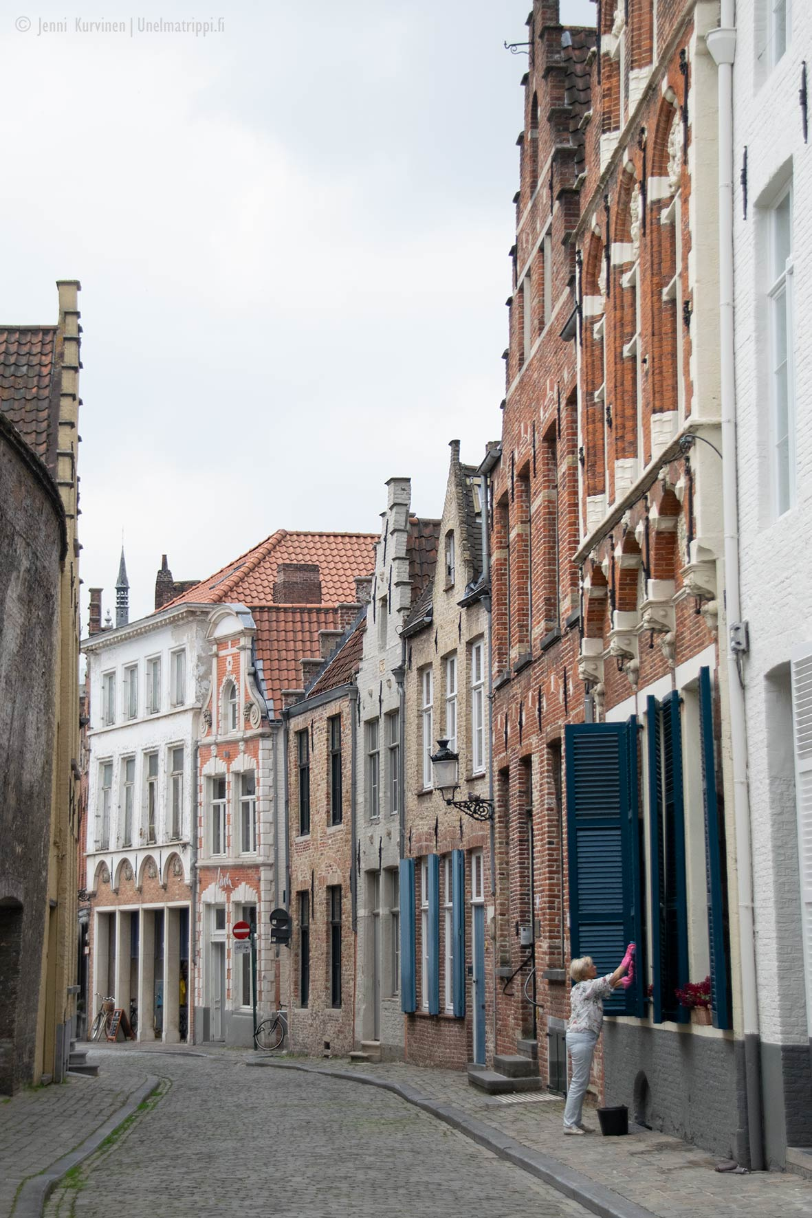 20181007-Unelmatrippi-Brugge-DSC0828