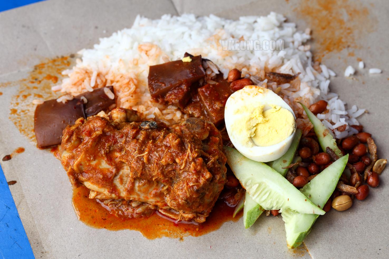 SS2-Nasi-Lemak-Kukus-Sotong-&-Chicken