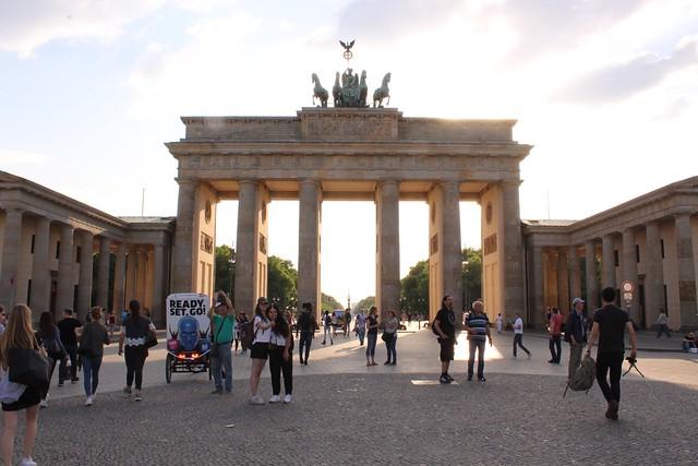 Berlino_40_vero