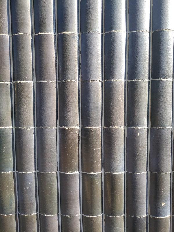 Wall texture #06