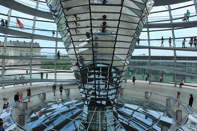 Berlino_174_vero
