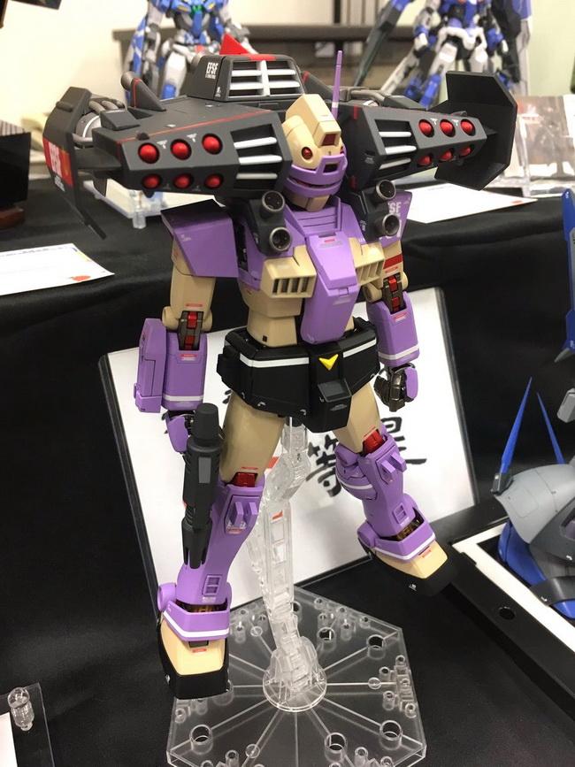 Yashio-Model2018_087