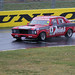 Murray's Corner - BATHURST (3/6) by Jungle Jack Movements (ferroequinologist)