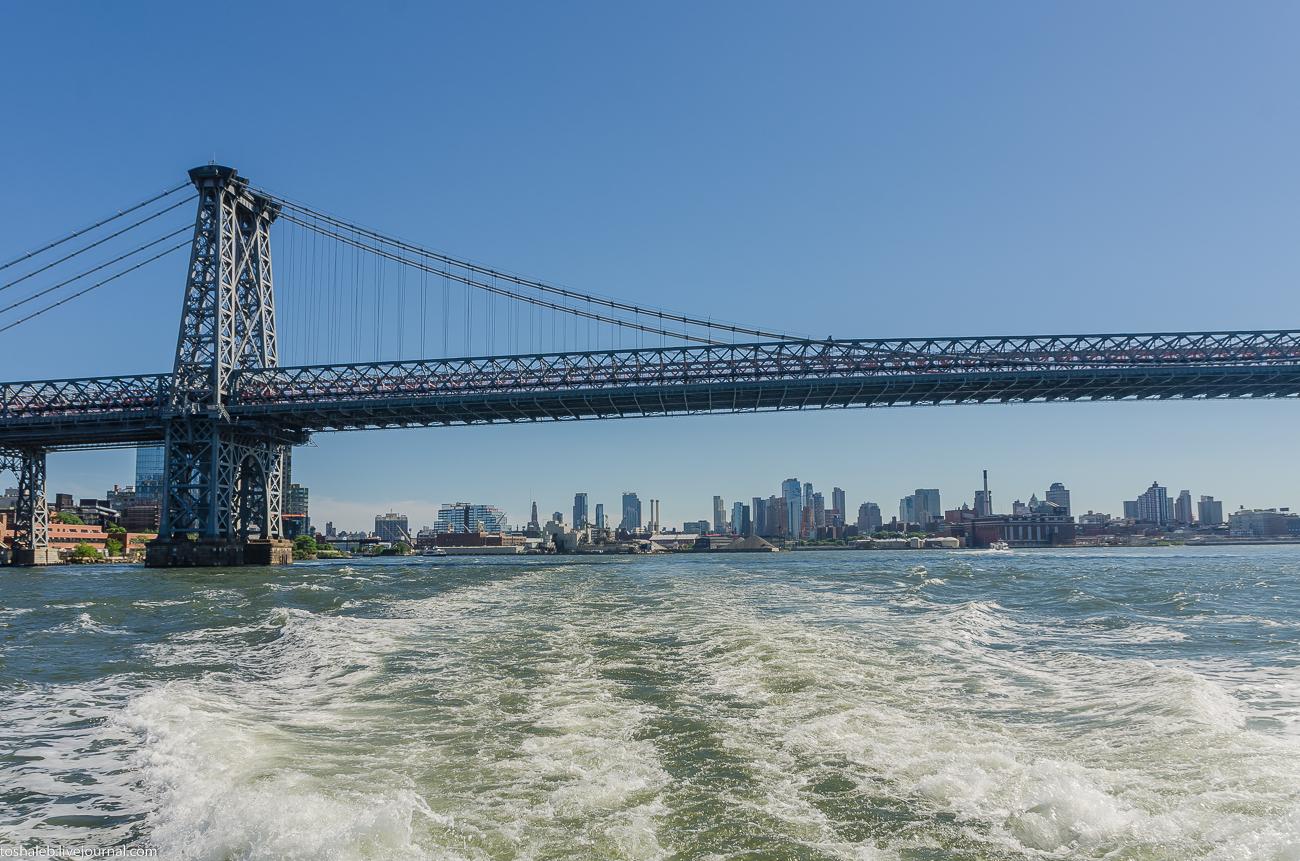 Нью-Йорк_круиз_1_1-59