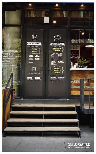 憲賣咖啡熱河店(sendcoffee)-18