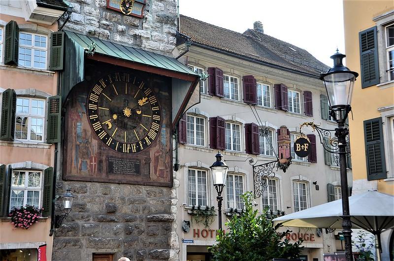 Altstadt 23.10 (3)