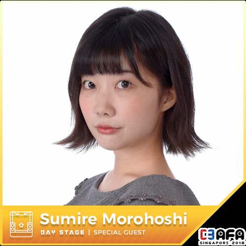 C3AFA18_Day_Stage_Guests_Morohoshi_Sumire