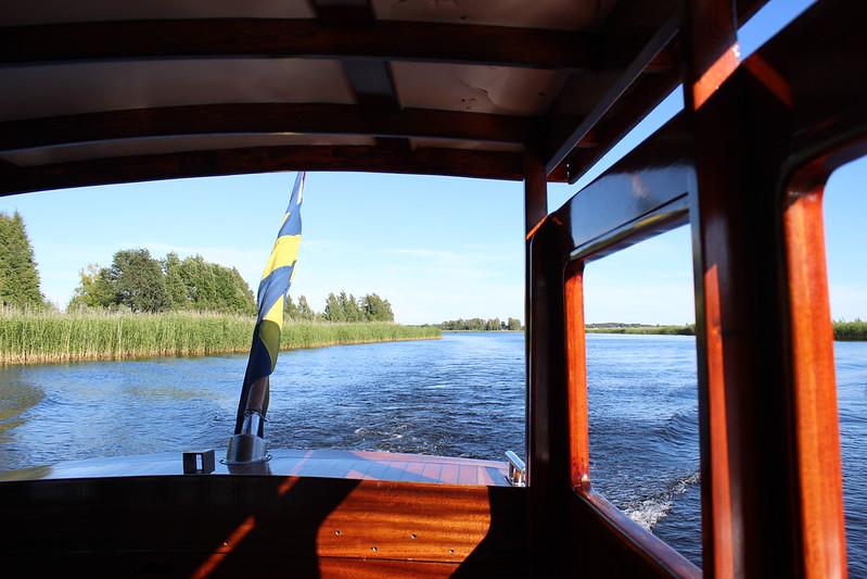 Karlstad / etdrysskanel.com
