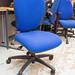 Swivel Chair E100