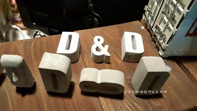 D&D_180919_0038