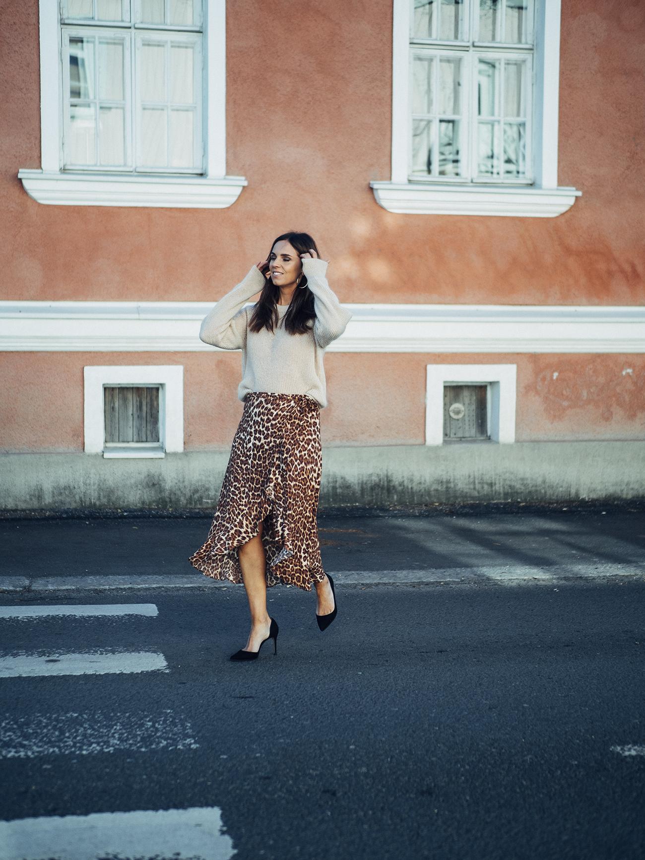leopardskirt3