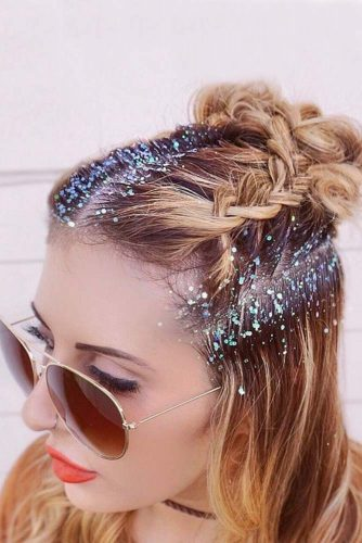 Best Prom Hairstyles For Latest Short Haircuts 2019 8