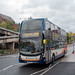 Stagecoach SN16OUB