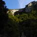 Enipeus Gorge, Greece by cod_gabriel