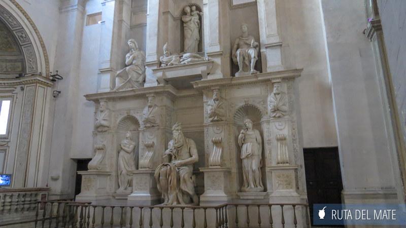 Que ver en Roma IMG_0020