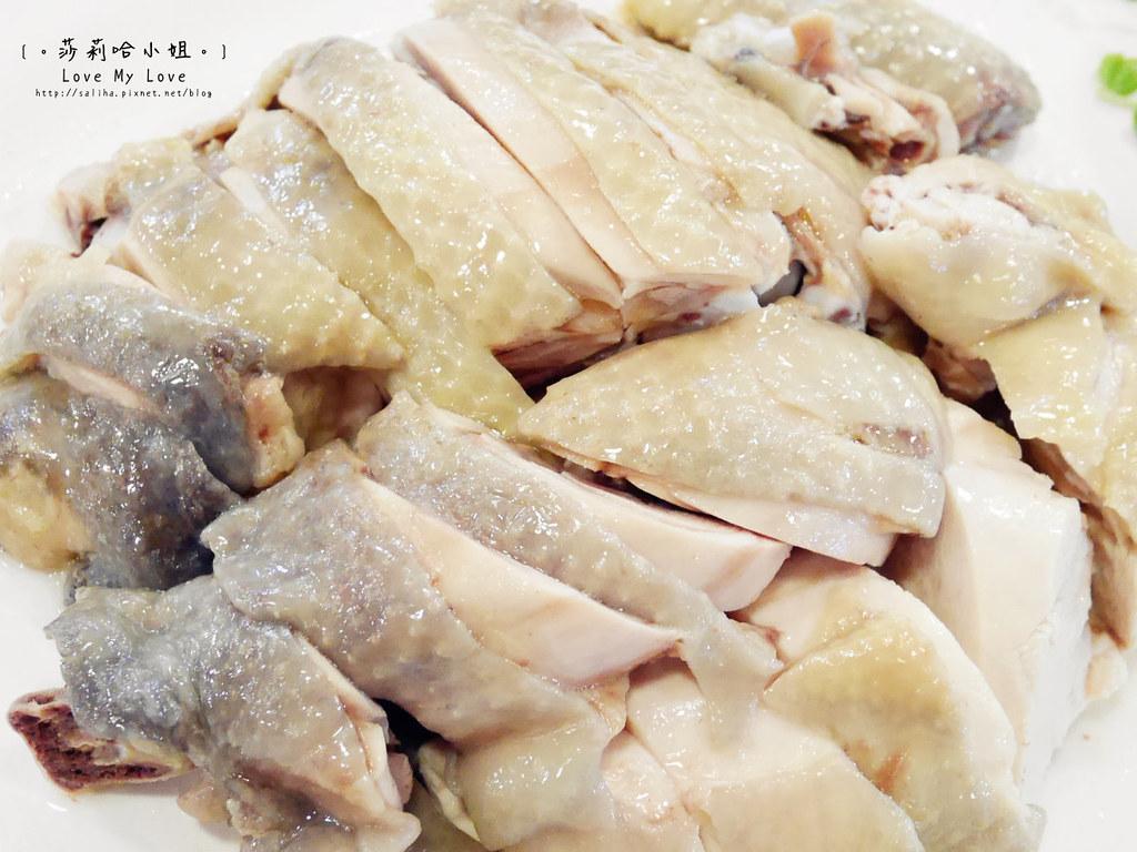 台北一日遊深坑老街豆腐餐廳美食推薦大團園景觀餐廳 (4)