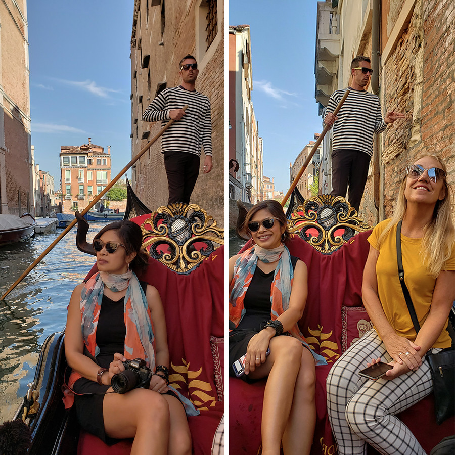07-gondola-ride-in-venice-3