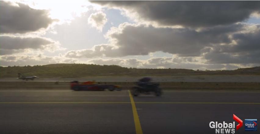 superbike5