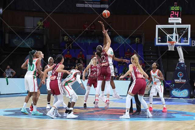 Photos-Senegal-VS-lettonie-15