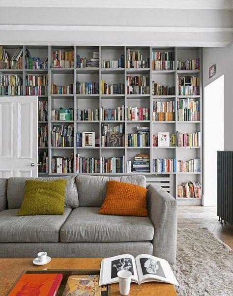 Ideas para almacenar libros_ Rojo Valentino Blog (5)