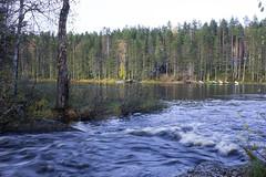 Ruunaa_Virtual Outdoors Finland