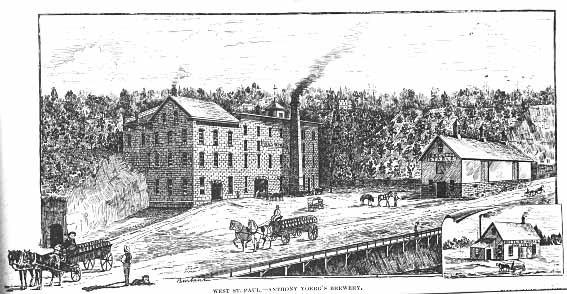 yoerg-brewery-illustration