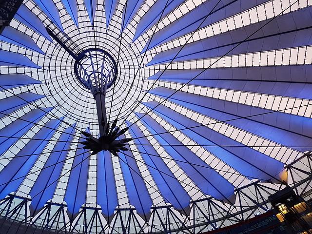 Berlino_102_vero