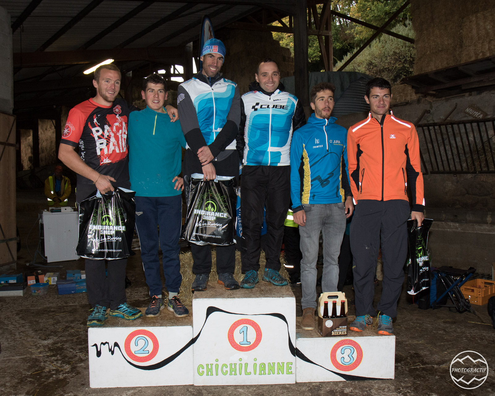 ROA 2018 biathlon podiums (69)