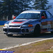 Evento Driving Experience Chile: Mitsubishi Lancer Evolution IV '96.