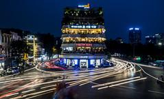 <2018 Oct> North Vietnam