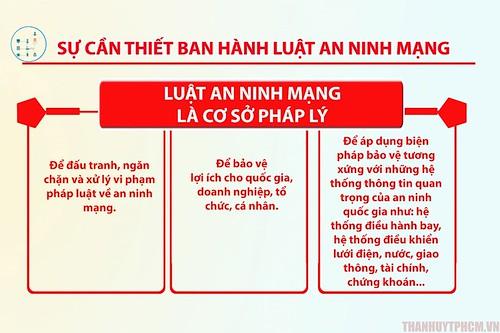 su can thiet 2