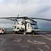 "CH-53E Super-Stallion 163075 ""HH-06"" D251073b"