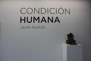 Exposición Javier Huecas (1)