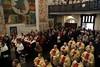 Inauguracja Roku Akademickiego na KUL, 21 X 2018, Lublin