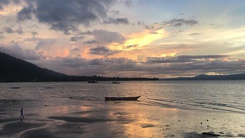 Pantai Wasior