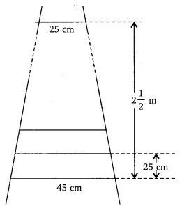 NCERT Solutions for Class 10 Maths Chapter 5 Arithmetic Progressions 86