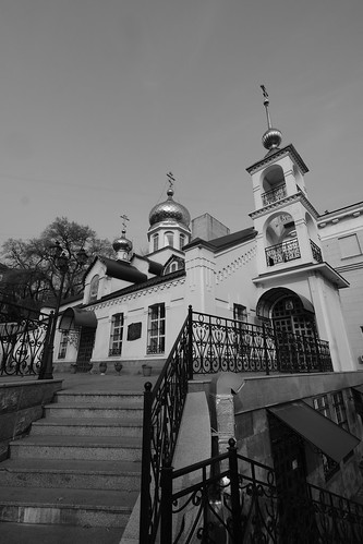04-11-2018 Vladivostok vol01 (39)
