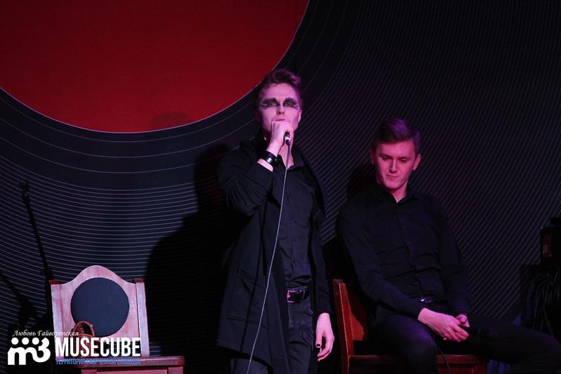 Karaoke_kamikadze-0037