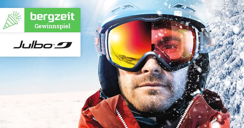 Bergzeit_Gewinnspiel_Julbo_Facebook