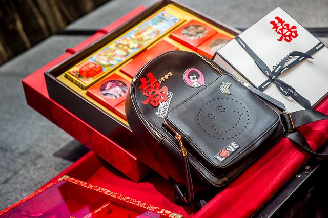 DEP_8367, Nikon D3S, AF-S Zoom-Nikkor 24-70mm f/2.8G ED