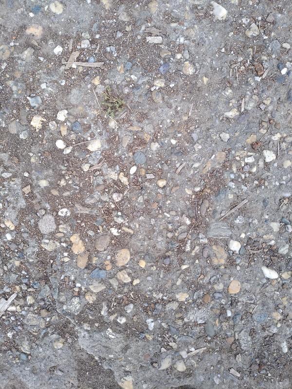 Concrete texture #32