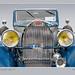 '34 Bugatti Type 57 by VMontalbano (autofocus)