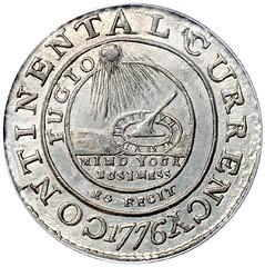 Continental-EG-FECIT-Labelle-05-07-25-MS-63-L590-obv.jpg