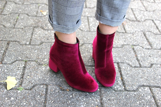 comment-porter-la-couleur-bordeaux-blog-mode-la-rochelle-1
