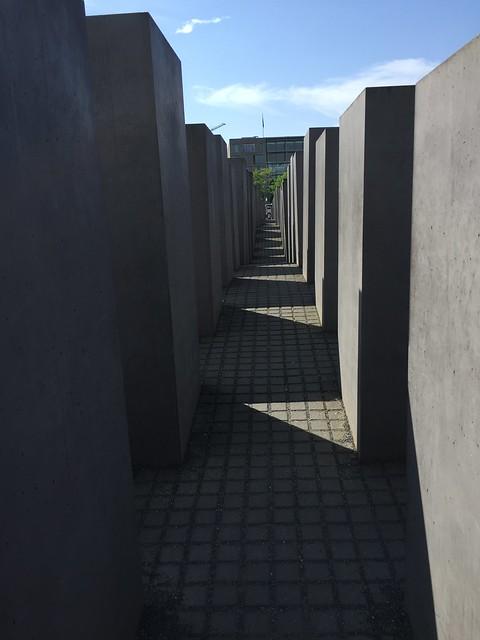 Berlino_238_mia