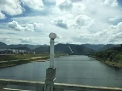 20180912江西景德鎮瓷器街 (31)