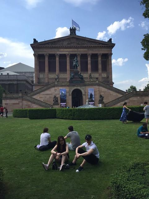 Berlino_265_mia