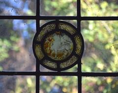 unicorn (continental, 17th Century)