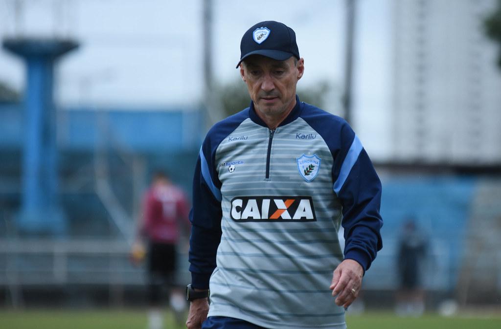 RobertoFonseca_Londrina_08-10-2018_Foto_GustavoOliveira_01_