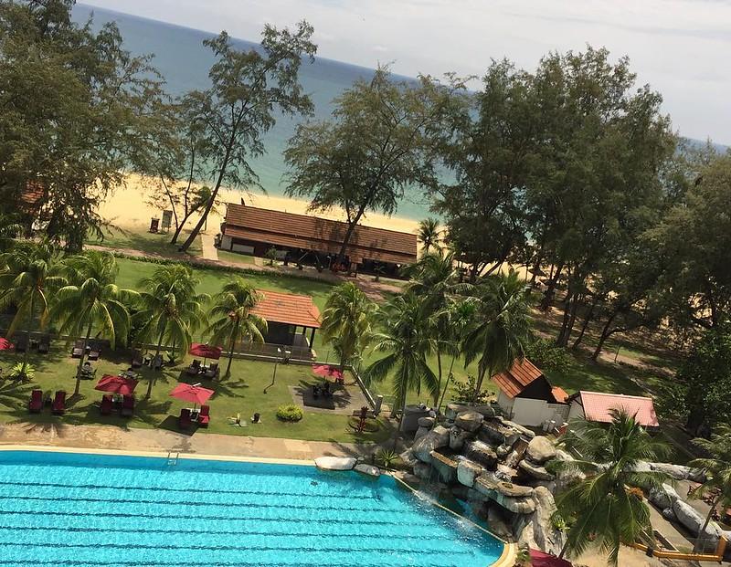 Resorts World Kijal, Terengganu